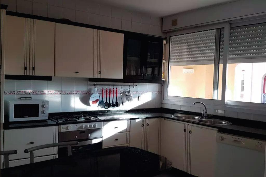 Cocina-alojamiento-rural-tarragona